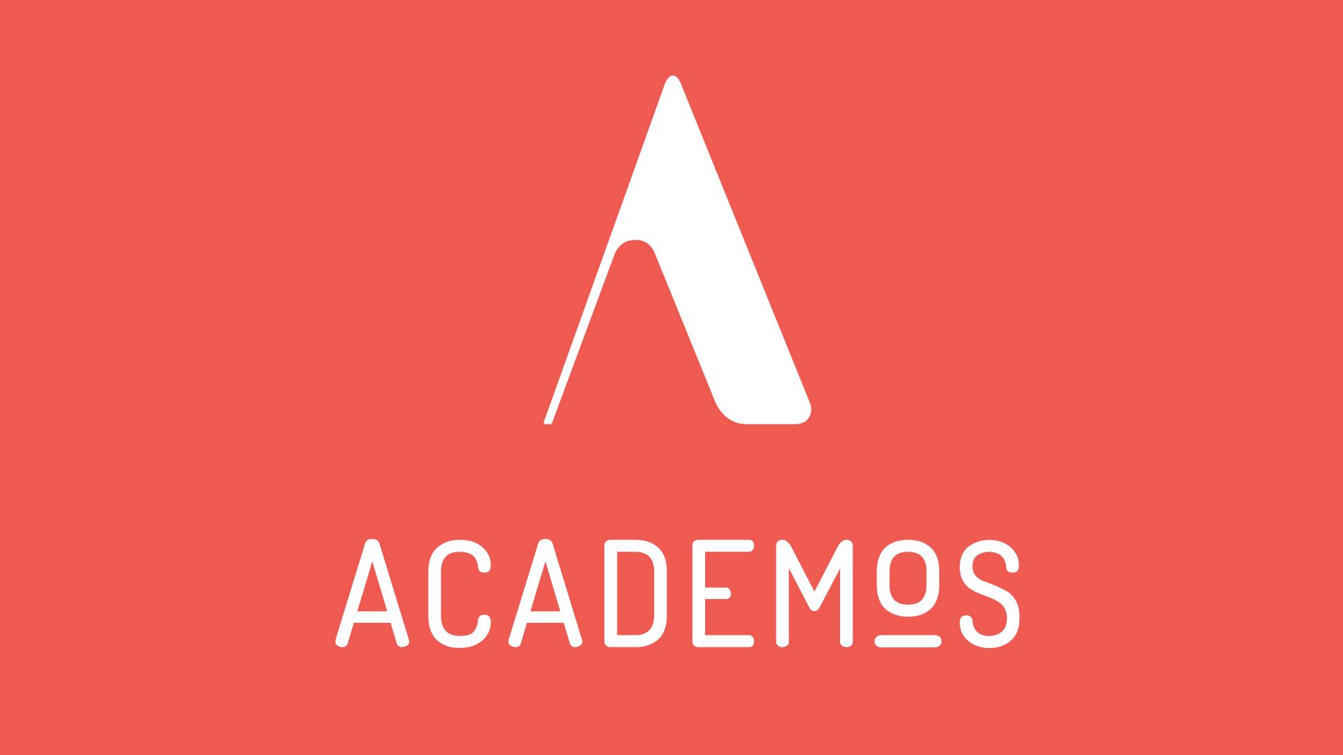 Academos_Logo