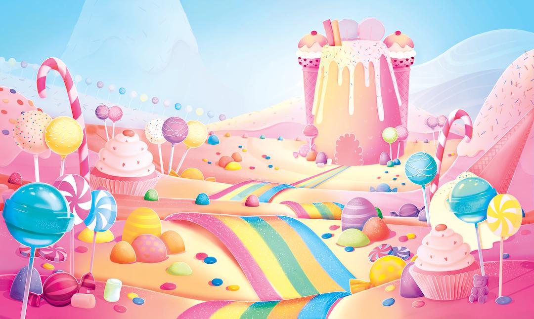 forte_vanessa_children's_illustration_sugarinas